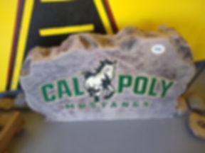 rock sign cal poly.jpg
