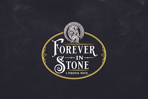 Forever in Stone_high res.jpg