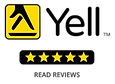 CCTV 5 star reviews