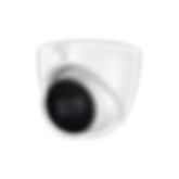 8MP CCTV Camera