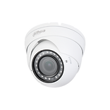 2MP CCTV Camera