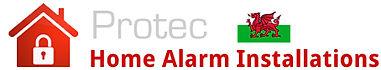 Protec Alarms.jpg