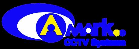 AMark CCTV Systems Logo