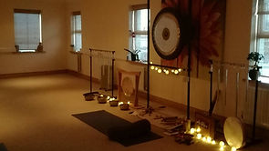 Sound bath rom set up.jpg