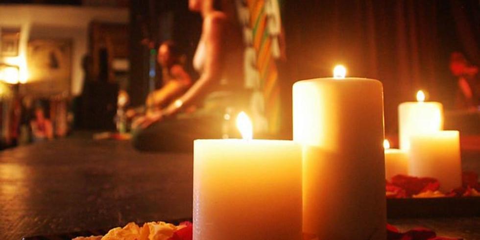 Christmas Yoga Events- Extended Yin Yoga (1)