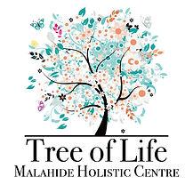 Tree of Life.003.jpeg