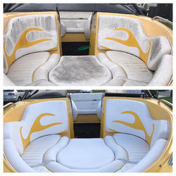 how-to-clean-boat-vinyl-seats-sydney