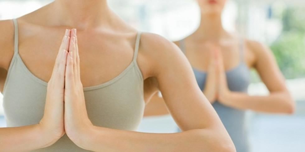 General Yoga (1)