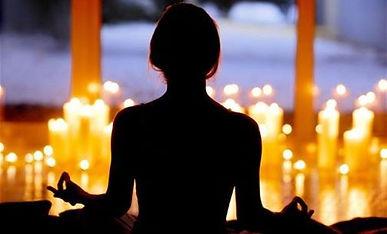 candlelight-meditation.jpg