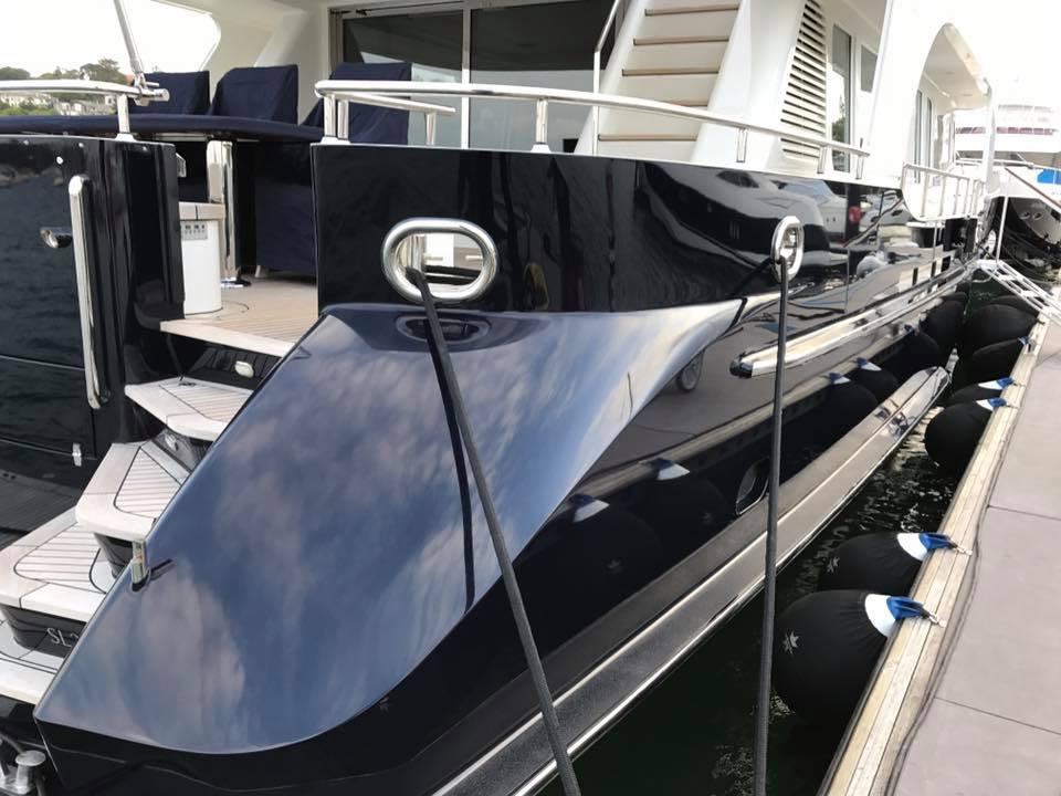 yacht-detailing-maintenance-sydney-marina
