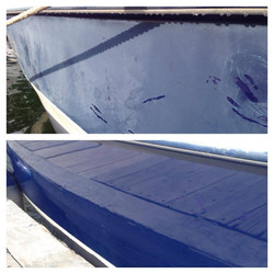 boat-detailing-before-and-after-professional-sydney