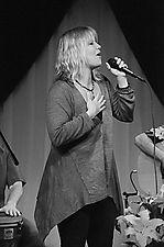 Sherrie Phillips