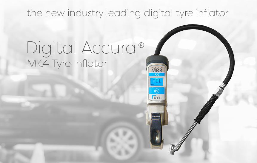 Digital Accura