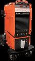 Jasic TIG 500 AC/DC Welding Inverter