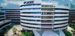 Jasi Welding Inverters Shenzhen