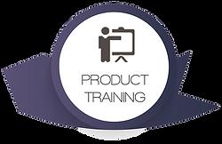 Jasic Product Training