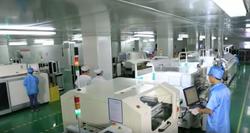 Jasic PCB Production Shenzhen