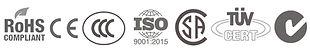 Jasic TIG 200 Pulse Quality Standards