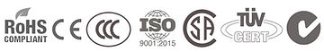 Jasic Cutting Inverter Quality Standards