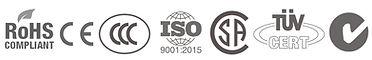 Jasic Welding Inverter Quality Standards