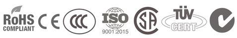 Jasic Welding Invert Quality Standards