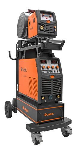 Jasic MIG 350 Separate Welding Inverter