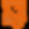 Jasic Data icon