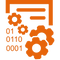 Jasic Welding Inverter Data Icon