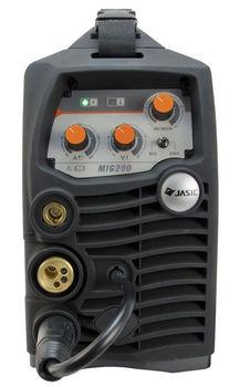 Jasic MIG 200 Compact