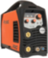 Jasic Arc 180 inverter welder.jpg