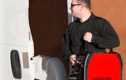 Autostar MIG 160 Welding Inverter