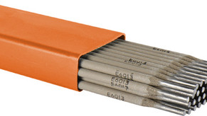 MMA (Stick) Welding Electrode Guide
