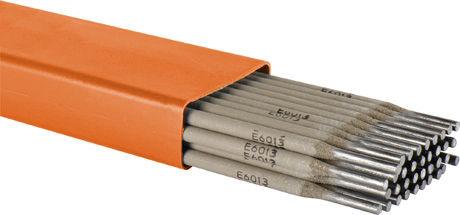 Jasic MMA (Stick) Welding Electrodes