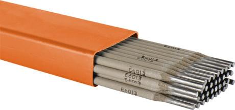 Jasic MMA electrodes