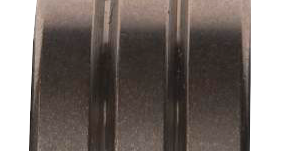 Which MIG Feed Roll - U Groove, V Groove or Knurled?