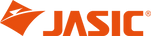 JasicLogo_Orange_2020.png