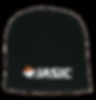 Jasic Beanie Hat