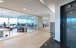Tecna Offices