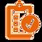 Jasic Welding Inverter Features Icon