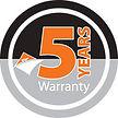Jasic Welding Inverters 5 Year logo.jpg