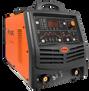 Jasic TIG 200 AC/DC Digital Welding Inverter