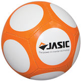 Jasic Football
