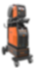 Jasi MIG 350S Welding Inverter