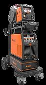 Jasic MIG 450S welding inverte