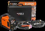 Jasic Welding Inverter Power TIG 180SE