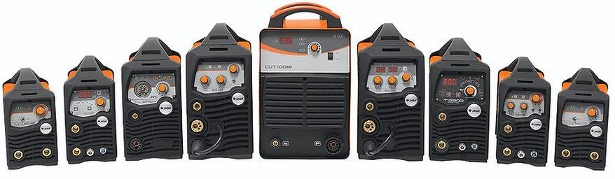 arc-tig-mig-welders-plasma cuters