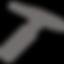 tig symbol.png