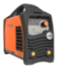 jasic arc 160 dual voltage inverter