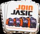 Jasic Coaster