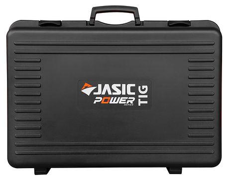 Jasix Power TIG case
